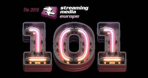 TV1 was awarded one-of-101-most-influencal-streaming-companies300